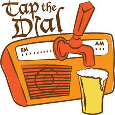 Tap the Dial