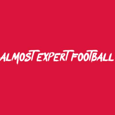 Almost Expert Football
