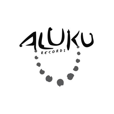 Aluku Rebels/Records  (African Deep/Electronic House Music)