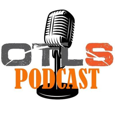 OTLS Podcast - Everything AFL Fantasy, SuperCoach, Real Dream Team and Ultimate Footy