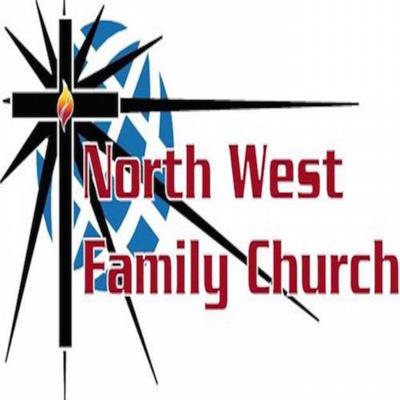 North West Family Church' Podcast