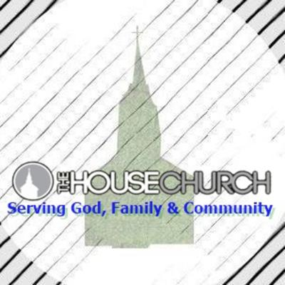 The House Church is a local Church in Brooklyn serving God by proclaiming the Gospel and bring them to the love of Christ and draw them to Salvation.   The Church (Family) by making disciples that live Mission focused lives locally and abroad.   The Community by serving in tangible ways to meet the real needs and demonstrate the love of God to unity them for His Glory.    https://www.facebook.com/pages/The-House-Church/270232069697503?ref=br_tf   https://twitter.com/TheHouseBK   http://www.thehousebk.org