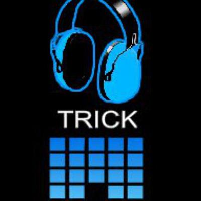 In The Mix With Trick