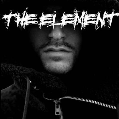 Cover art for TheElement Di FM Mainstage May 2015