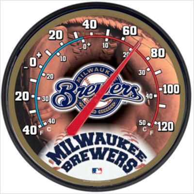 Brewers Review Podcast