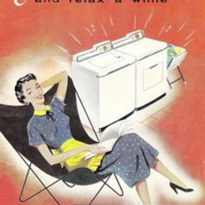 Cover art for Appliance of Science