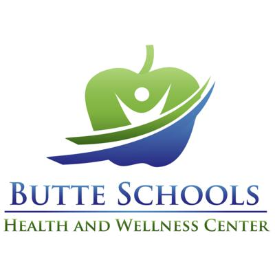Being Well with Butte Schools