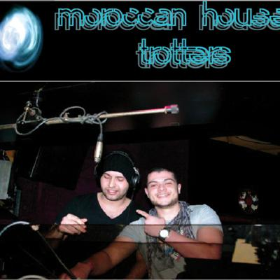 This is the Podcast of MamaKossa & Mr L.A. From M.H.T.(Moroccan House Trotters). You'll find exclusive music every month, from ibiza to miami.Just Listen and enjoy !!!