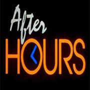 After Hours FM #001