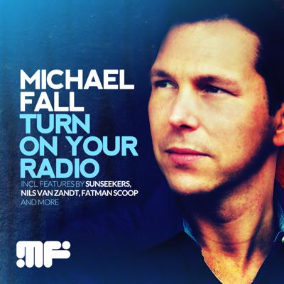 Michael Fall's Podcast