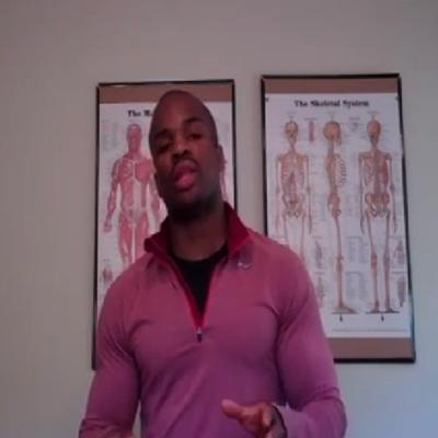 Cover art for 5 Tips on how to get more personal training clients
