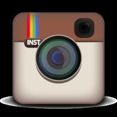 Cover art for 5 Tips on how to use Instagram to promote your business.