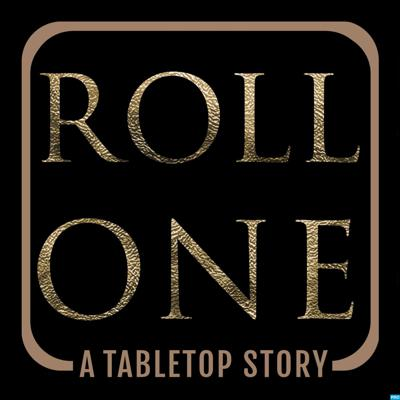 Roll One Podcast