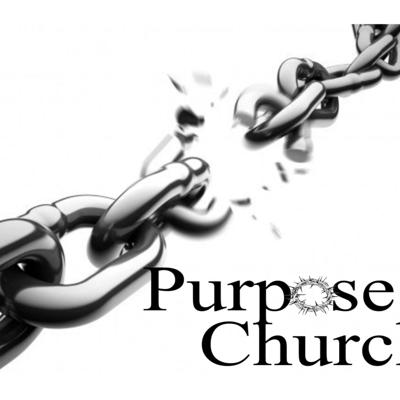 Bible Studies, Relevant and Timely Messages from the Word of GOD. that help us deal with Yesterday, take hold of Today, and plant seeds for Tomorrow. Welcome to Purpose Church