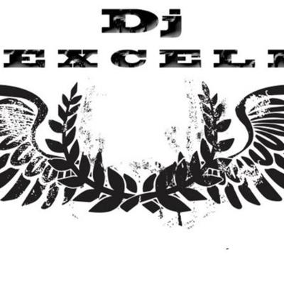 Dj Excell's house caste episode 4