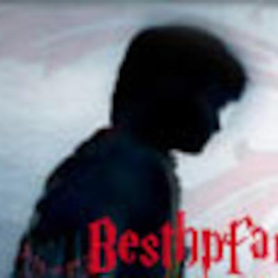 Besthpfan's Podcast