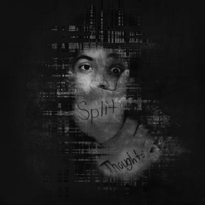 Split Thoughts