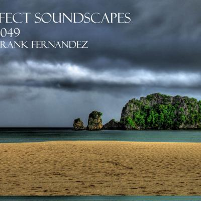 Cover art for VA: Perfect Soundscapes Episode 049