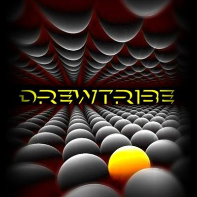 THE DREWTRIBE X-PERIENCE NYE 2015 AFTERHOURS (UNO)