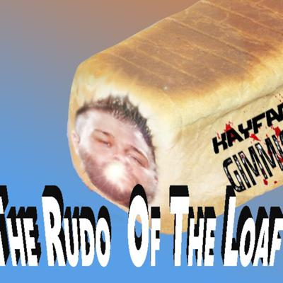 Cover art for Kayfabe Gimmicks The Heel of the Loaf