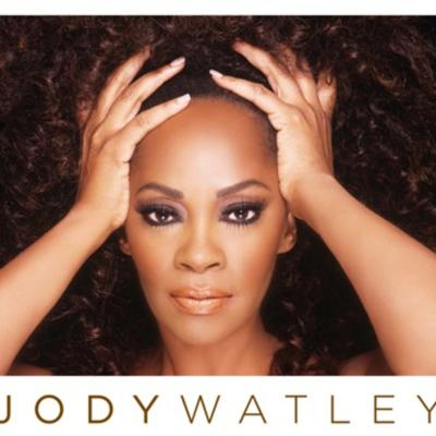 Jody Watley's Podcast