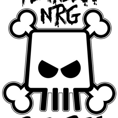 Fearless NRG Records