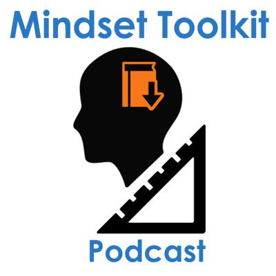 Summarizing ideas, concepts and actionable steps from today's top influencers, CEO's, entrepreneurs and leaders, I condense what I've learned into concise episodes to help you grow the arsenal of resources in your mind's 'toolkit.'