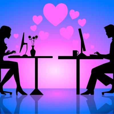 Cover art for Online Dating: How To Do It Successfully w/Sheryl Spangler