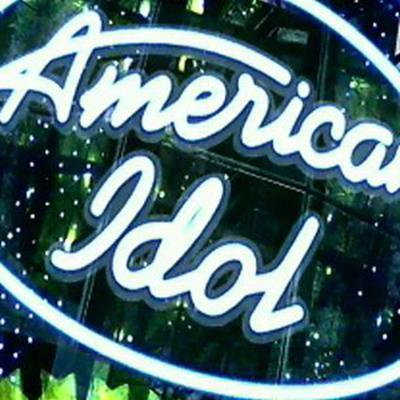About American Idol