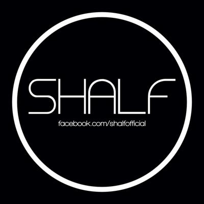Shalf - Official Podcast