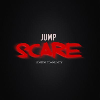 Jump Scare Podcast