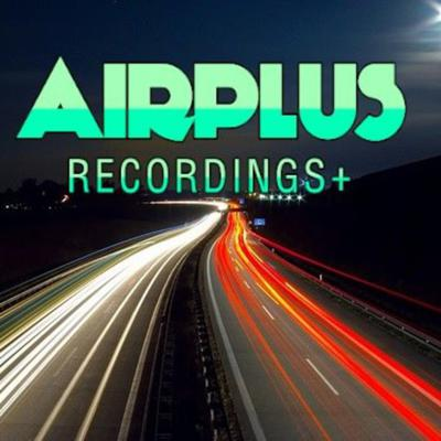 A podcast showcasing the Bay Area underground electronic music label Airplus Recordings.  Hosted by Stepbit representing the Airplus Recordings roster with special guest mixs and interviews.