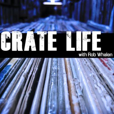 Crate Life