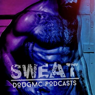 Cover art for Sweat - A Dirty Tribal Sexy Mix by Dougmc