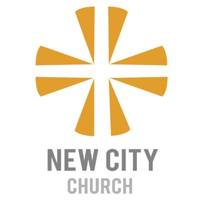 New City Church's Podcast
