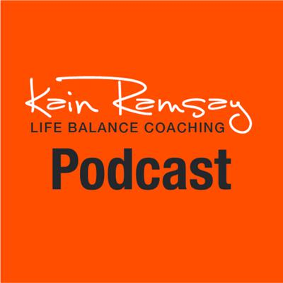Principles into Practice with Kain Ramsay
