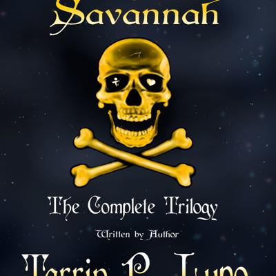 Pirates of Savannah is a historical fiction novel about the birth of liberty in the south. It takes place during Pre-revolutionary age, truly a fascinating time in history that has been greatly ignored by other Authors. At it's heart it is a tale of prisoners, refugees and societies casts offs all joining together to escape from government tyranny and discover a path to liberty. Find out how a group of oppressed colonists gained the courage to start defying authority and begin planing a revolution from British control. It is a gritty, vivid account of what life was like in the 1700's and is loaded with real obscure historical events that time erased and buried. Follow the group of freedom seekers as their adventure takes them through Savannah, St. Augustine, Charles Towne and Cape fear, as well as many other towns of the Low Country. Most importantly it is a fun read loaded with action.  The  hardback book will be out in October but you can download the ebook and video extras at www.PiratesofSavannahBook.com completely for FREE!  I will be taking a big risk because I still believe people are good. I will be releasing the ebook version completely FREE in hopes that people will enjoy it enough to donate. If you are really broke then take it for free and share it, but if you like my work and want me to keep writing liberty themed fiction then please donate below so I won't have to eat cat food tonight!