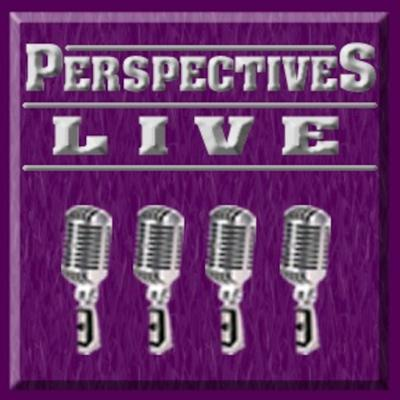 Perspectives Live