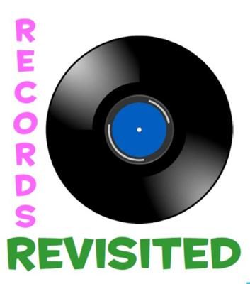 Records Revisited  The hosts of Records Revisited, Ben and Wayne, discuss great records and musicians, countdown their copious amounts of Top 10 lists, and ask the important questions like