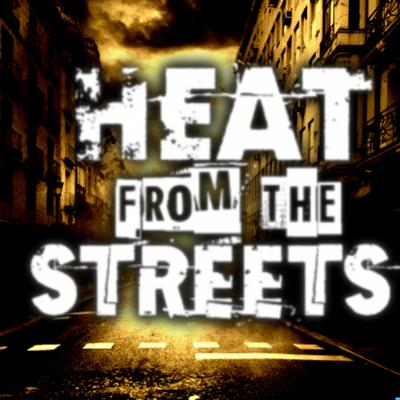 Heat from the Streets