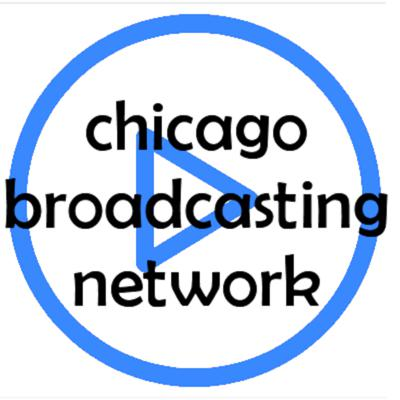 An eclectic Chicago oriented podcast covering performing arts, neighborhood news, movies, books and business showcasing multicultural and age diverse people. We want to give you an idea of what we enjoy, and what we experience living in