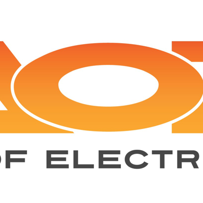 ART OF ELECTRONICA [AOE] Podcast