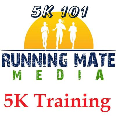 These are couch to 5K style coached running podcasts, set to high energy music.  Low, Moderate, and some High impact interval run drills.  Also your source for the 5K 101 Training Program. http://www.5k101.com, http://www.10k101.com