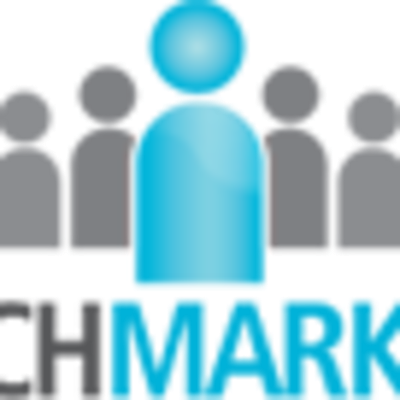 SearchMarketMe Podcasts