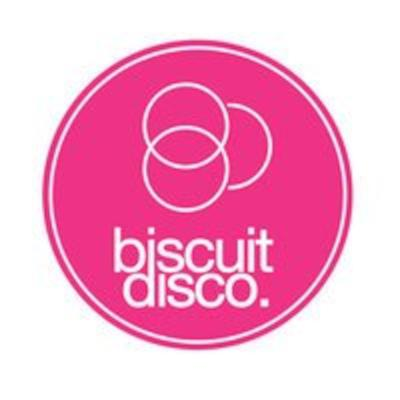 Biscuit Disco PodCast