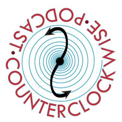 Counterclockwise Podcast
