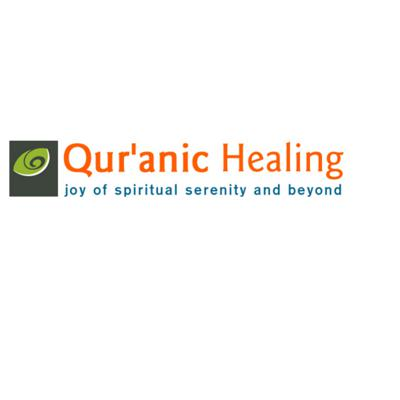 Explore practical Spiritual Healing inspired by ideas in the Holy Qur'an. Spiritual Healing and Wellness is based on religious resources driven from Allah (God). Solve your problems, Overcome your hardship and daily events, Heal your hurts, and Be at ease. So what can a person do when he is spiritually, or mentally ill. Educate yourself with this site