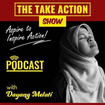 The Take Action Show