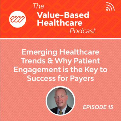 The Value-Based Healthcare Podcast