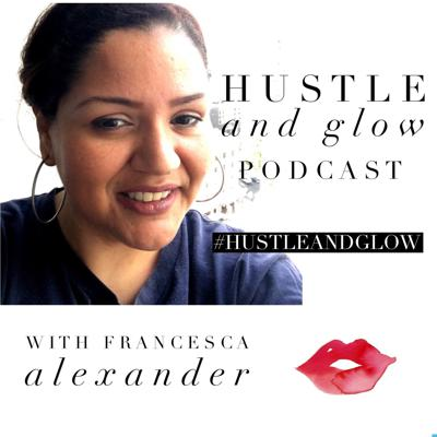 Find your hustle and reach your glow!  For new entrepreneurs, female business owners and women in business.    In this new iteration of our podcast we explore venture capital awareness for female entrepreneurs, confidence in the work space, networking and the view points of inspirational women.